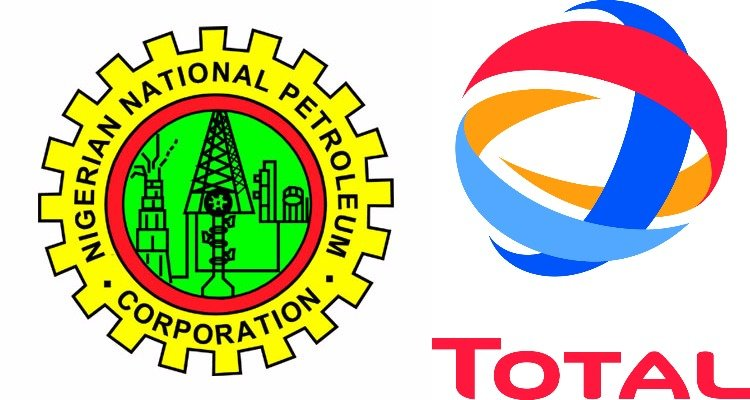 NNPC/Total Scholarship Shortlisted