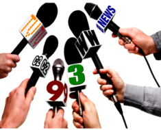 Polytechnics Offering Mass Communication