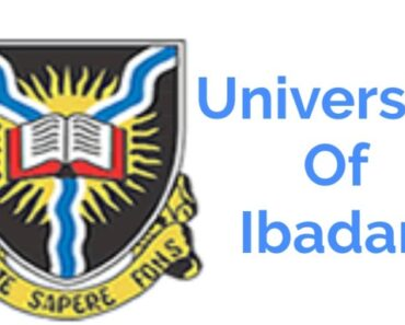 UI DistanceLearning School Fees