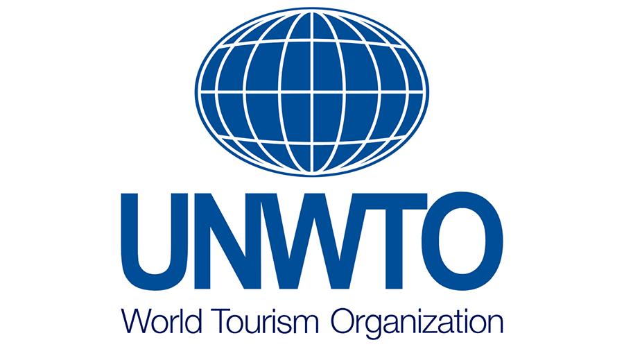 UNWTO Sustainable Development Goals