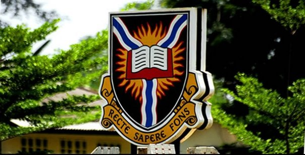University of Ibadan List Of Courses