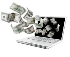 Make Money In Forex Trading