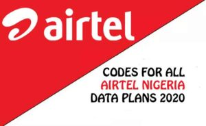 Cheapest Airtel Weekly & Daily Data Plans: Code( Dial *141# ) 2020.
