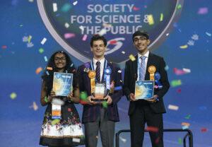 Automatic International Awards