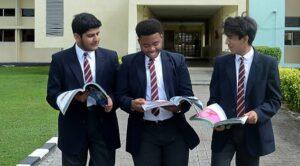 Best Secondary Schools In Lagos