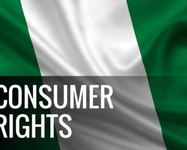 FCCPA Protect Nigerians Citizen