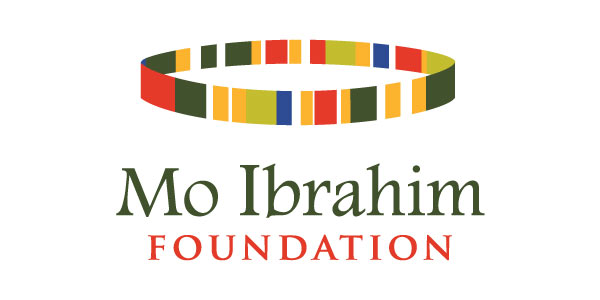 Mo Ibrahim Foundation Scholarships