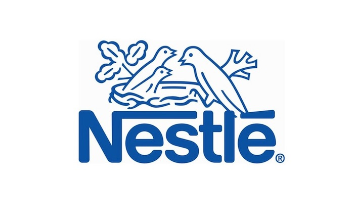 Nestlé Virtual Internship