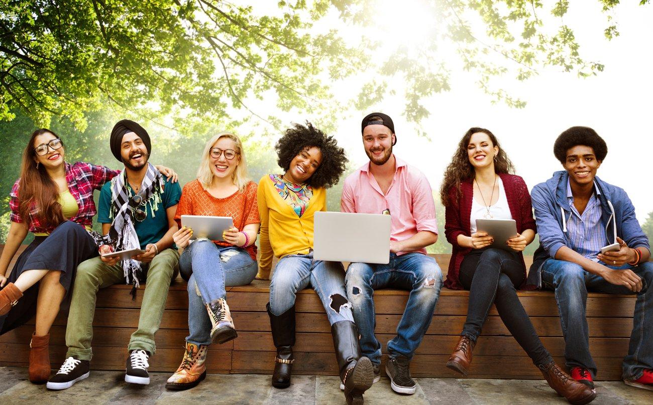 Study In Canadian Universities