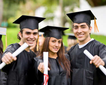 Swansea University Masters scholarship