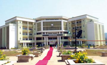 Universities In Osun State