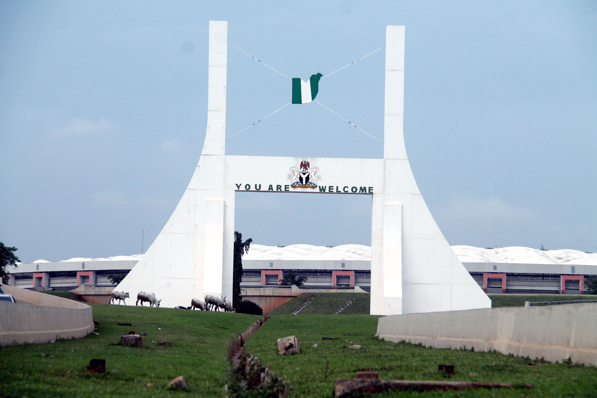 Why Nigeria Is Famous
