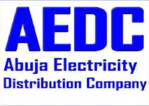 AEDC Customer Care Contact