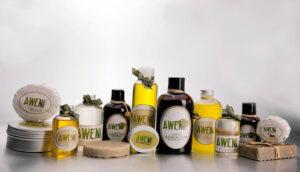 Aweni Organics