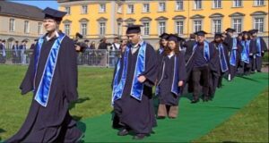 DAAD Postgraduate Scholarship
