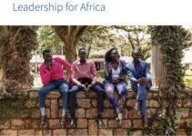 DAAD University Leadership