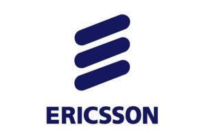 Ericsson Nigeria Graduate