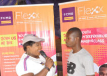 FCMB Flexx Writing Challenge