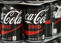 Facts About Coca Cola Zero Sugar