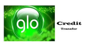 How To Transfer Airtime On Glo- Activate Glo Easyshare.