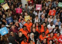International Youth Federation