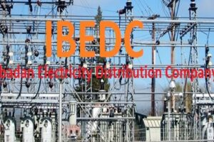 Pay For Your IBEDC Bills Online
