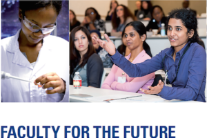 Schlumberger Faculty For The Future