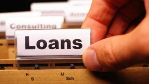 Secure Loan In Nigeria