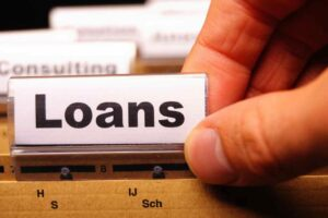 Secure Loan In Nigeria