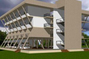 Universities in Benue State