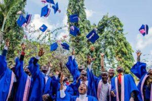World Bank ACECoR Scholarship