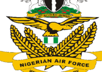 Nigerian Airforce Salary And Ranks