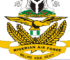 Nigerian Airforce Salary And Ranks