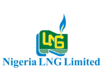 Nigeria LNG Limited Scholarships
