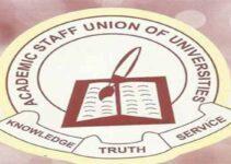 ASUU Set To End Strike