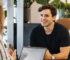Anheuser-Busch InBev Talent Acceleration