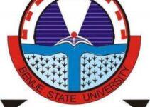 BSU Post UTME Screening Form