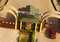 Bells University Resumption Date