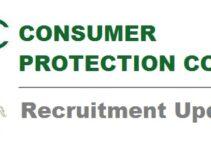 CPC Recruitment