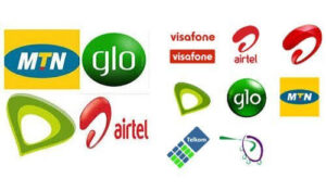 FG Plan To Reduce Cost Of Data