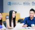 HKBU School of Business Scholarship