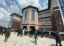 IAUE JUPEB Admission