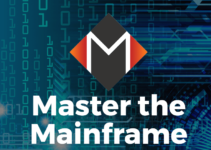 IBM Master the Mainframe virtual
