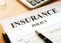 Insurance Policies In Nigeria