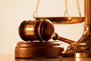 Judicial System In Nigeria