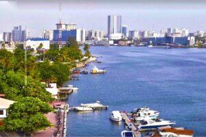 Beautiful State In Nigeria