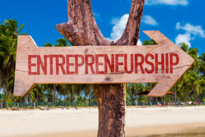 Motivations To Becoming Entrepreneur