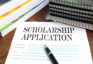 NLNG Post Primary Scholarship