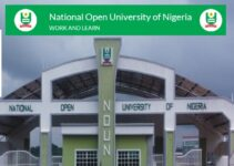 National Open University Portal