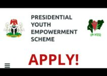 Presidential Youth Empowerment